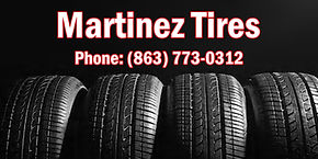 martinez tires.jpg