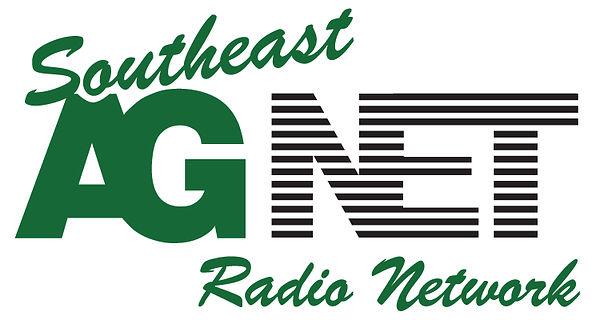 southeast ag net.jpg