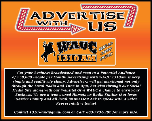 wauc advertise with us.jpg