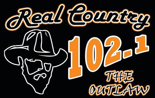 real country 1021 logo black.jpg