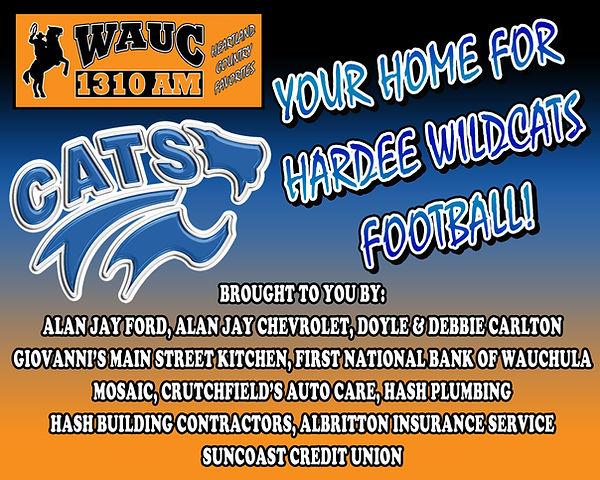 WAUC HARDEE WILDCAT FOOTBALL.jpg