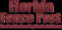 florida fence post logo.png