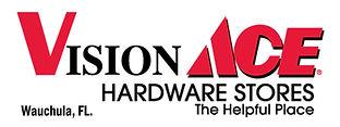vision ace logo.jpg