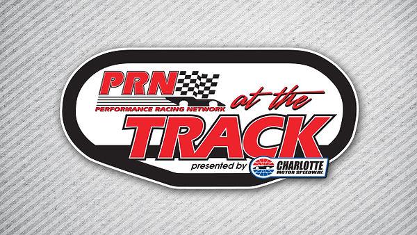 prn at track logo.jpg