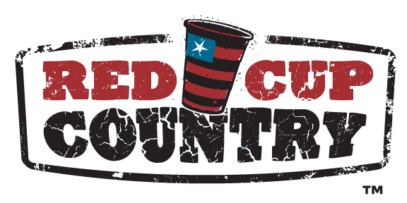 RedCupCountry-logo-02.png