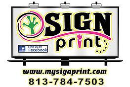 sign print.jpg