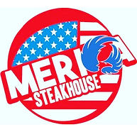 merica steakhouse.jpg