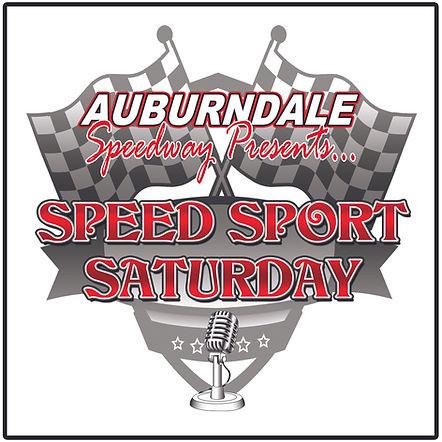 speed sport saturday.jpg