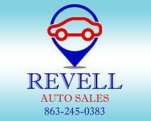 car sales.jpg