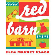 RED BARN LOGO.jpg