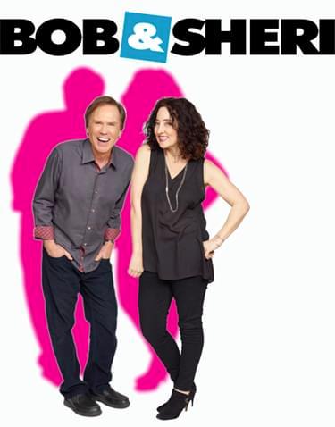 bob and sheri.png