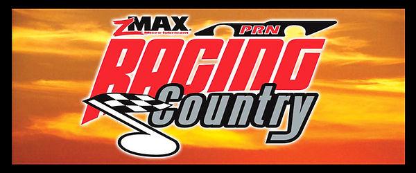 ZMAX RACING COUNTRY WEB.jpg
