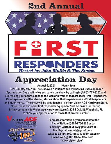 2nd annual 1st responders flyer.jpg