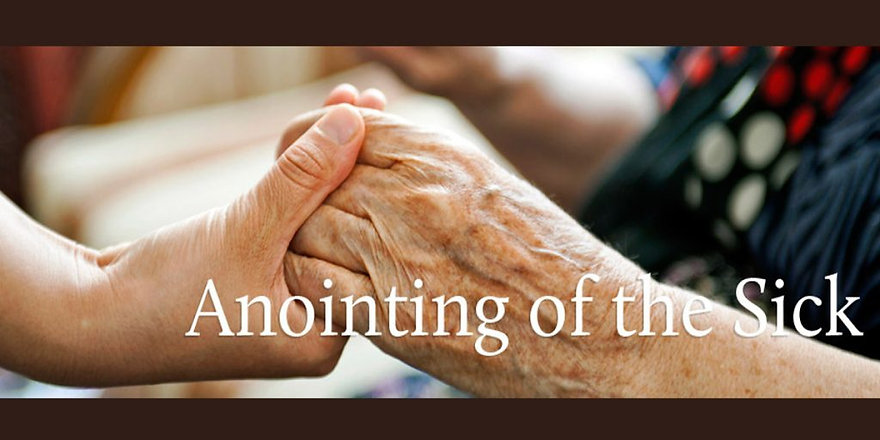Annointing-of-the-Sick-2-1024x512.jpg