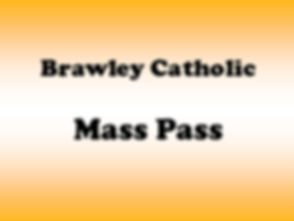 Mass Pass (1)_edited.jpg