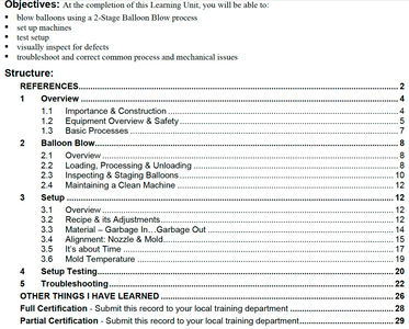 Learning Outcomes - Unit Topics.png