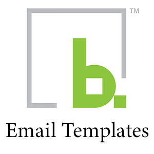Email Templates.jpg