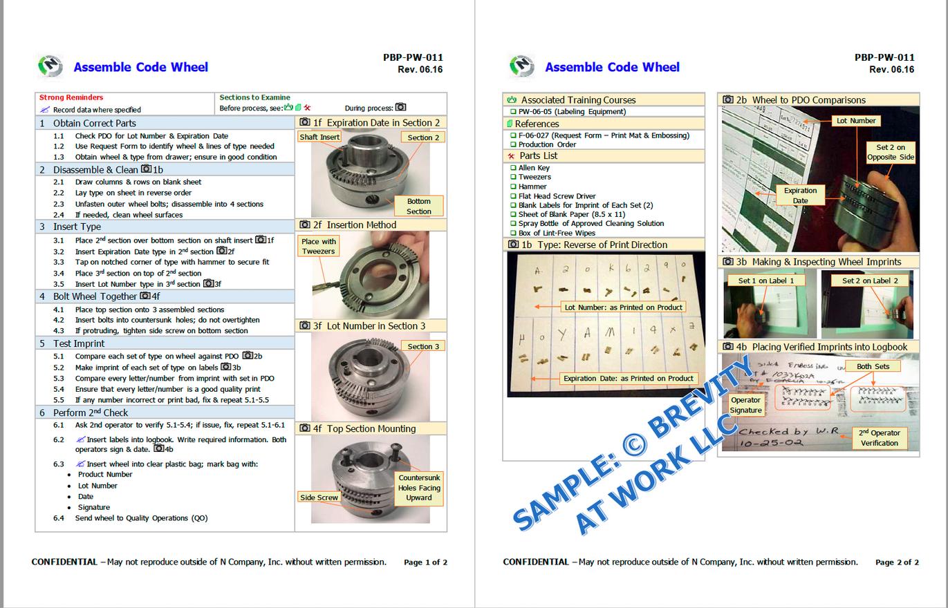 Assemble Code Wheel - Portfolio.png