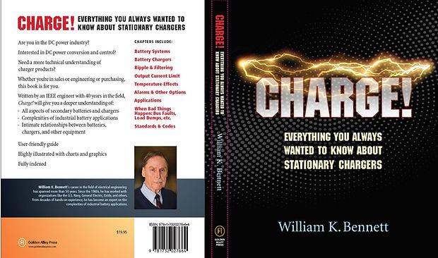 Bennett-Charge-Cover.jpg