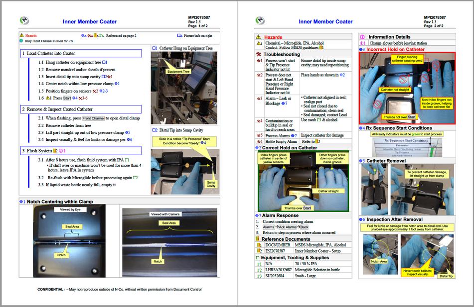 Concise Procedures - Portfolio.png