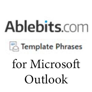Template Phrases for Outlook.jpg