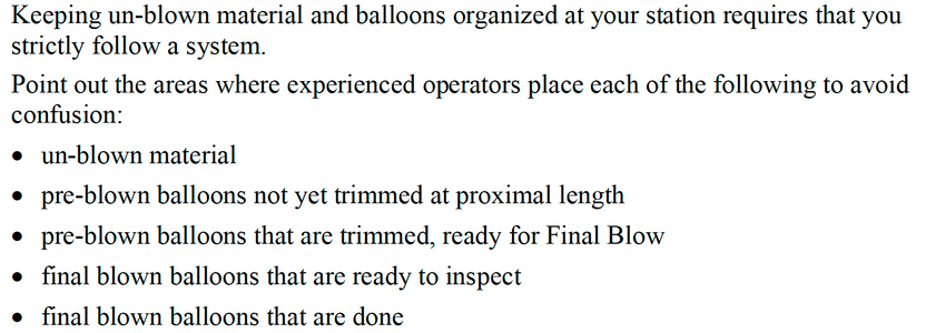 Learning Outcome - Organization.png