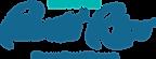 Discover Puerto Rico logo.png