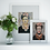 Thumbnail: Frida Kahlo prints