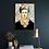 Thumbnail: Frida Kahlo paintings