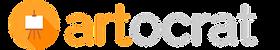 artocrat wide logos.png