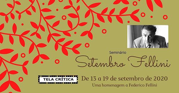 Seminario Fellini.jpg