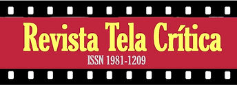 Revista TelaCriticaM.jpg
