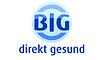 big-direkt-bi0.png