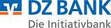 DZBANK.png