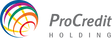 Pro credit logo.png