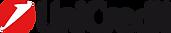 Unicredit logo.png
