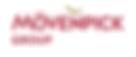 moevenpick-mo0 logo.png