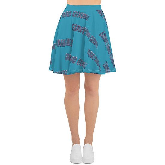 Goonz Skater Skirt