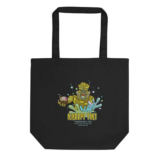 Kreepi Eco Tote Bag