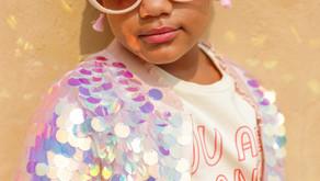 How do I Get Into Child Modeling?  Tips for Starting Your Child Modeling Career!