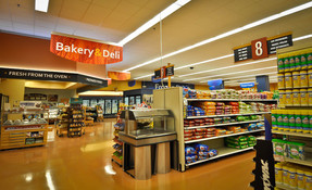 Supermarket-Dubai.jpg