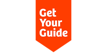 get-you-guide