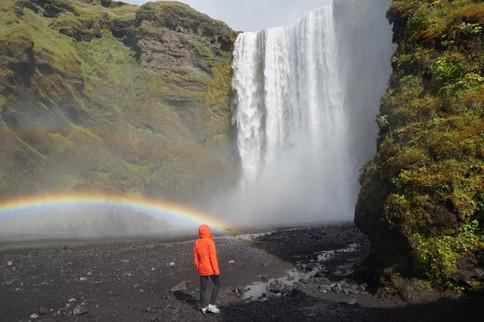 12+1 Curiosidades de Islandia