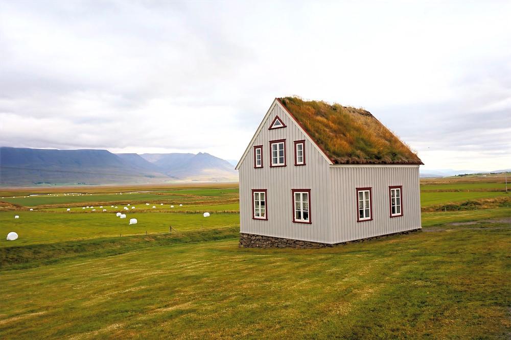 viajar por libre islandia