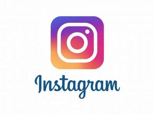 10 instagramers viajeros españoles que deberías conocer