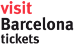 bcn-shop-logo.png