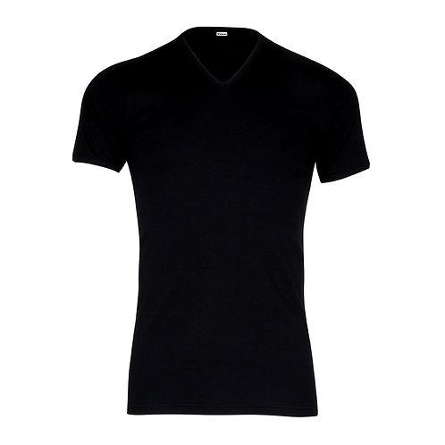 Tee shirt ROSE ALLEYSON