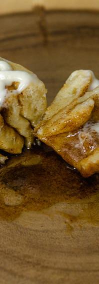 cinnamon roll 5.jpg