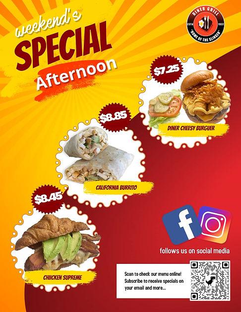 diner grill specials aFTERNOOO.jpg