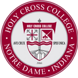 Holy Cross College.png